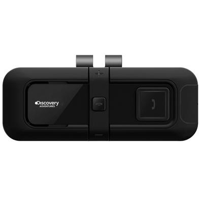 DS 800