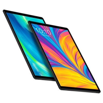 Teclast-P10HD-10-1-Android-9-0-Tablet-1920x1200-SC9863A-Octa-Core-3GB-RAM-32GB-ROM_2ce0a10c-d2a7-4fe3-b7d0-6f0d80aa66a5_1024x1024@2x
